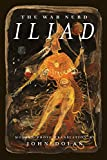 img - for The War Nerd Iliad book / textbook / text book