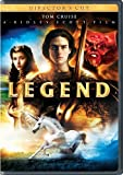 Legend 1986