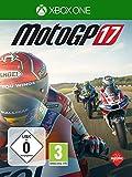MotoGP 17 - [Xbox One] [Xbox One]