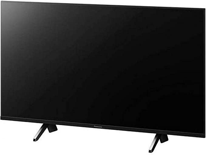 Panasonic ® - TV Led 146 Cm (58) Panasonic Tx-58Gx710E Uhd 4K HDR, Smart TV: Amazon.es: Electrónica