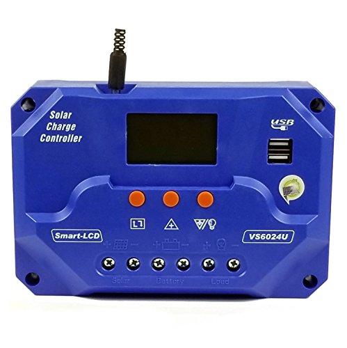 51MO%2BaoKUXL - VS6080 Remote Temperature Sensor and Communication Cable