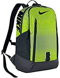 Alpha Adapt Rise Graphic Backpack