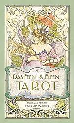 Das Feen- und Elfen-Tarot