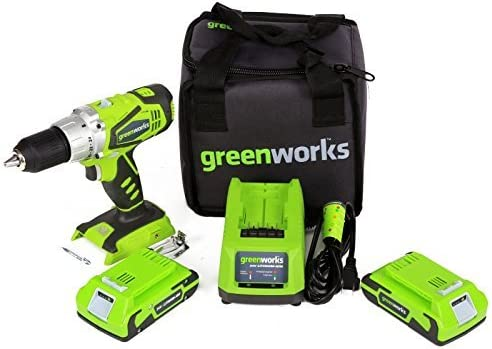 Greenworks 37012B featured image 3