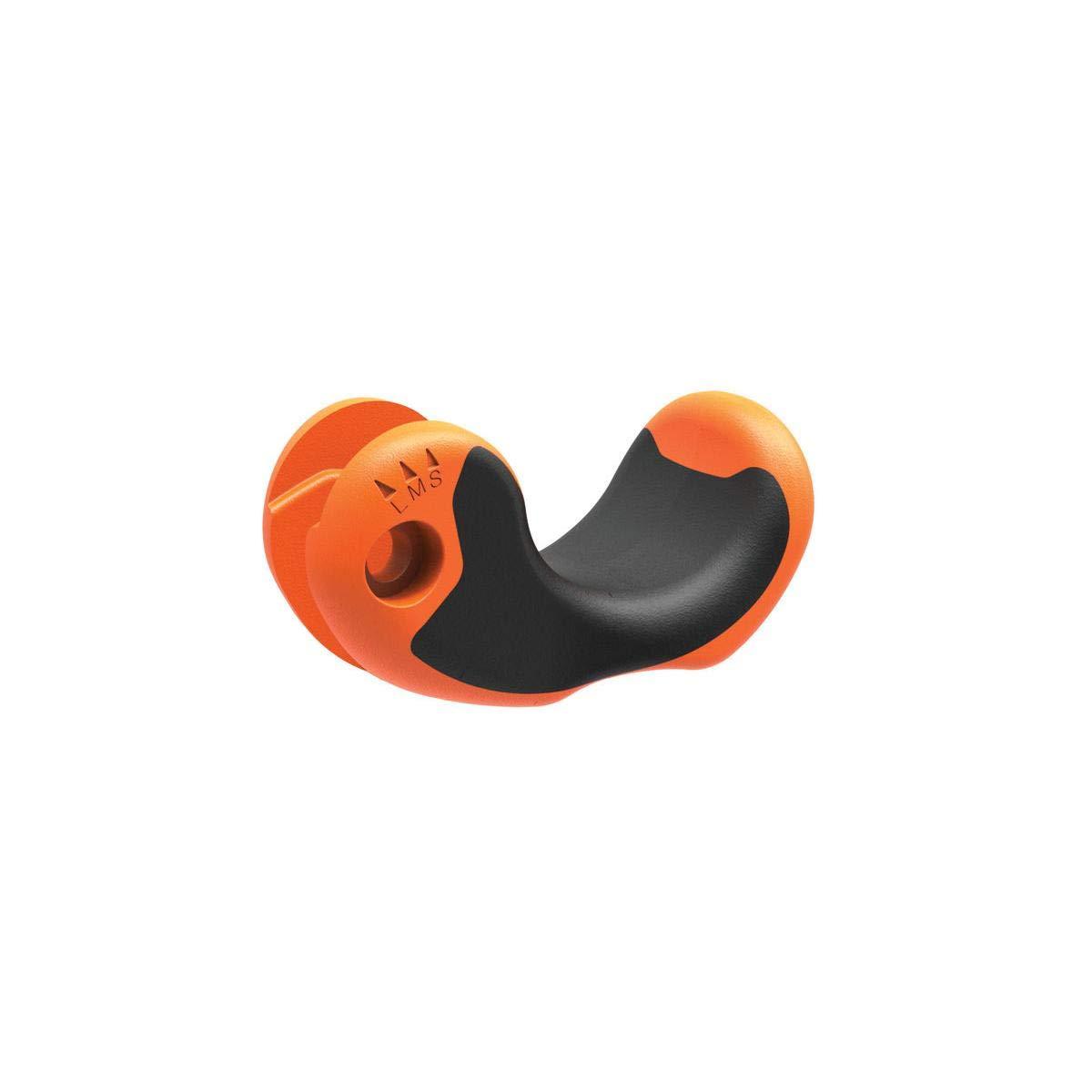 Petzl Griprest Ergonomic Handrest for Ergonomic Ice Axe