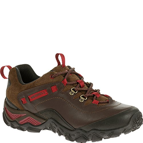 Picture of Merrell Women's J32100, Cafe, 5 M US