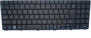 Laptop Keyboard for ACER Aspire 5241 5332 5516 5517 5532 5534 5541 5541G 5732ZG 5734 5734Z 7715Z Japanese JP
