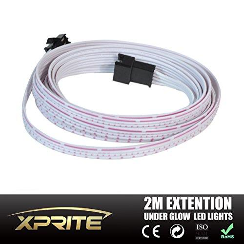 2m Wire - 1
