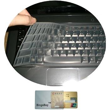 Original New for Gateway NE51006u NE56R52u NE57005u NE57006u Keyboard US Black