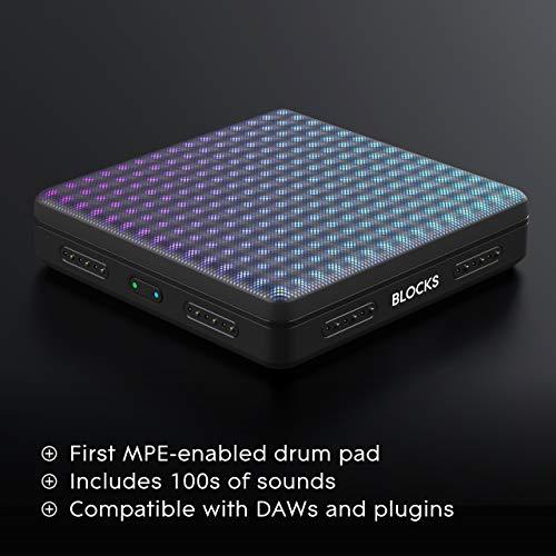 Digital Audio Workstation Controllers