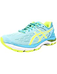 ASICS Women's Gel-Pursue 3 Ankle-High Running Shoe