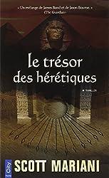 Le trésor des hérétiques
