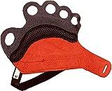 Ocun Crack Climbing Gloves, Excellent Protection