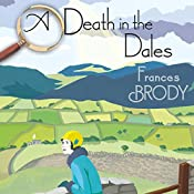 A Death in the Dales | Frances Brody