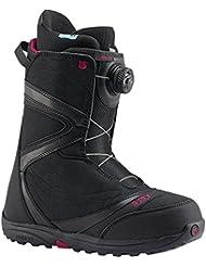 Burton Starstruck Boa Snowboard Boot - Womens