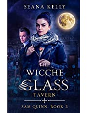 The Wicche Glass Tavern
