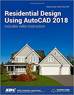 ''BEST'' Residential Design Using AutoCAD 2018. Fermin About College Qualitat bordes Public after