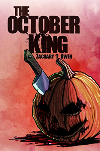 The October King ()