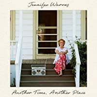 Another Time Another Place (Vinyl)