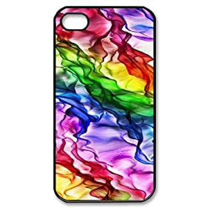 Clzpg Customized Iphone4,Iphone4S Case - Bright shell phone case
