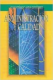 Mis Poemierdas. Volumen 1 (Spanish Edition)