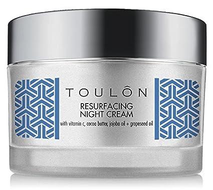 Noche Crema – Cuidado Facial – Noche Cuidado Crema para mujeres – la mejor naturales rostro