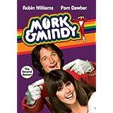 Mork and Mindy: Season 2