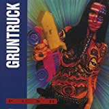 Inside Yours/push by Gruntruck (2010-10-05)
