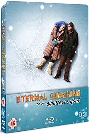 eternal sunshine of the spotless mind full movie online