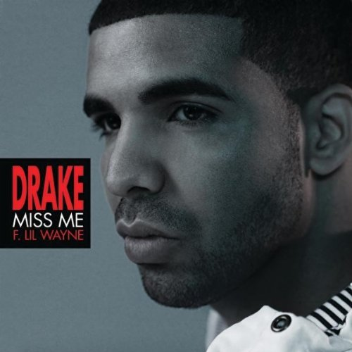 Miss Me (Edited Version) [feat...