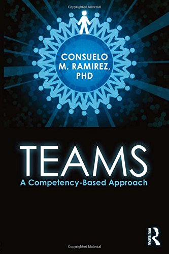 Teams: A Competency Based Approach