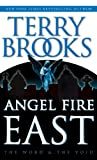 Angel Fire East, Terry Brooks, 0613656385
