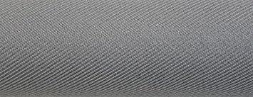 Auto Diagonal - Tela de poliéster con espuma de 3 mm y tela vendido por metro