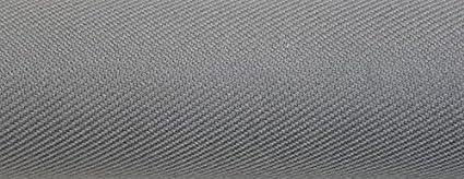 Auto Diagonal - Tela de poliéster con espuma de 3 mm y tela ...