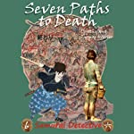 Seven Paths to Death | Dorothy Hoobler,Tom Hoobler