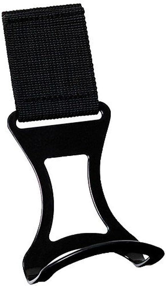 Blaklader Porte-outils Noir Taille unique 402000009900 40200000