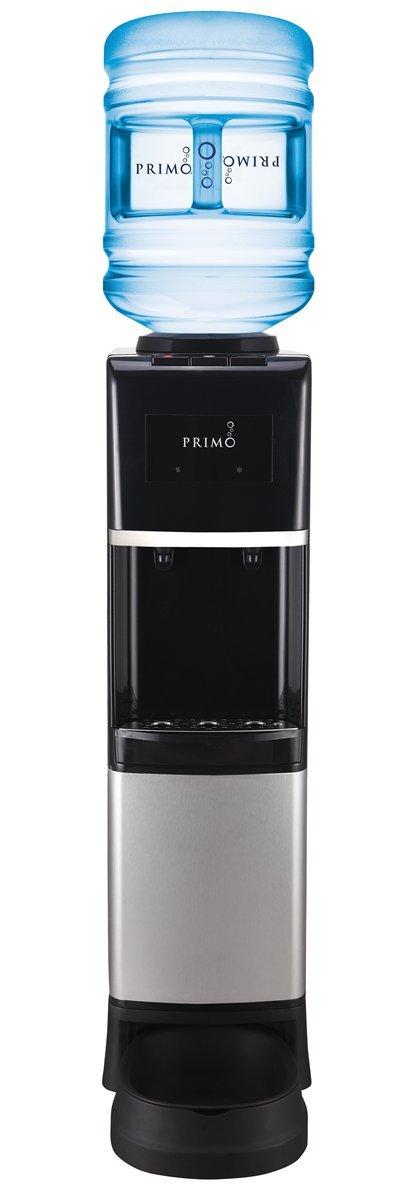 Primo® Water Dispenser + Pet Station