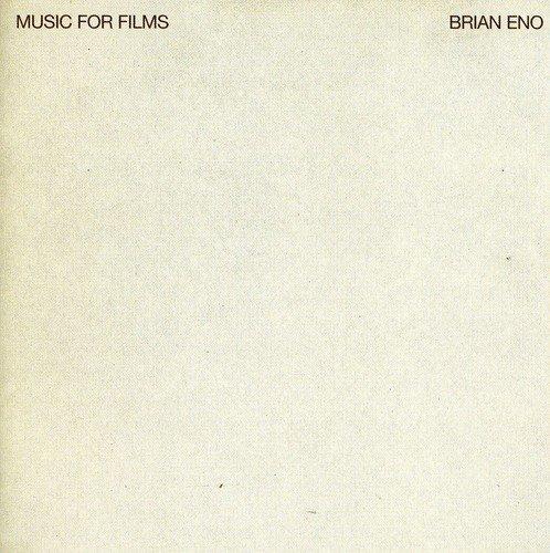 Brian Eno - Task Force Lyrics - Zortam Music