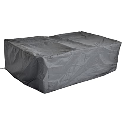 Amazon.com: outime conjunto de muebles seccional muebles de ...