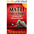 The Math Inspectors: Story One - The Case Of The Claymore Diamond (a hilarious adventure for children ages 9-12)