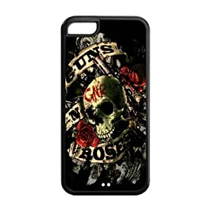 We Have This Hope As An Anchor For The Soul A Hope Both Sure & Steadfast Hebrews 6:19 - Bible Verses ipod touch 5 ipod touch 5 TPU (Laser Technology) Case,ipod touch 5 ipod touch 5 cover,ipod touch 5 ipod touch 5 Back case cover