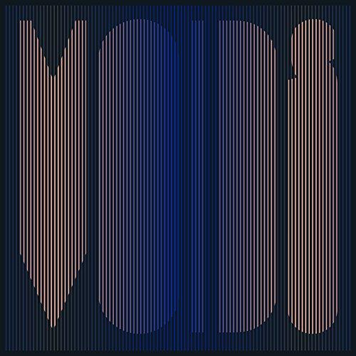 Minus The Bear - Voids - CD - FLAC - 2017 - FAiNT Download