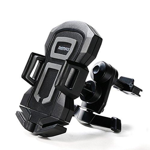 Universal Air Vent cell phone Car Mount Holder Cradle For charging Navigation And Streaming Music Apple IPhone 7 6s 6 5s Android Samsung S8 S7 S6 LG Sony One Plus Pixel