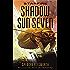 Starfire: Shadow Sun Seven (The Starfire Trilogy)
