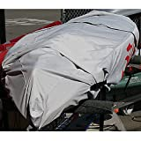 Hobie Kayak Cover 14'-16' - 72052