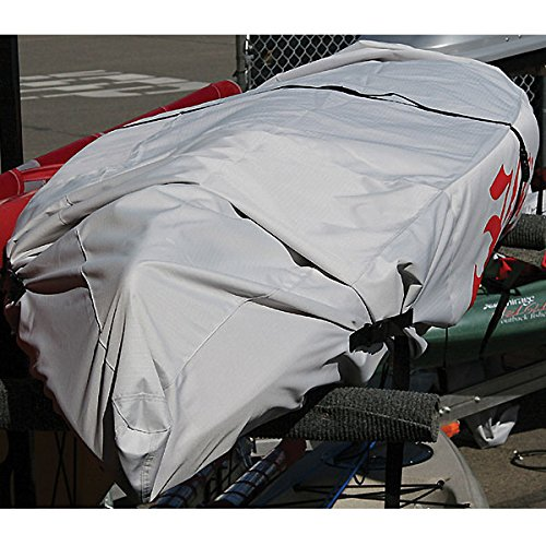 Hobie Kayak Cover 12'-15' - 72051