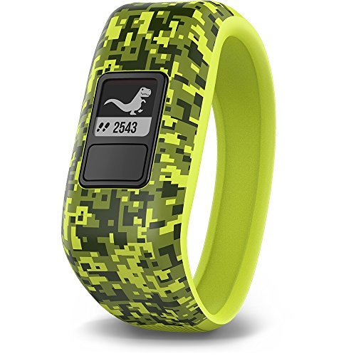 Garmin vivofit JR Certified Refurbished
