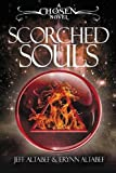 Scorched Souls