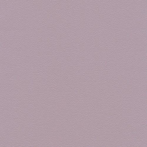 シンコール  壁紙38m  石目調  パープル  BB-8264 B075CXQ5TH 38m パープル