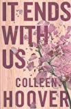 maybe not a novella by author colleen hoover published on january 2016